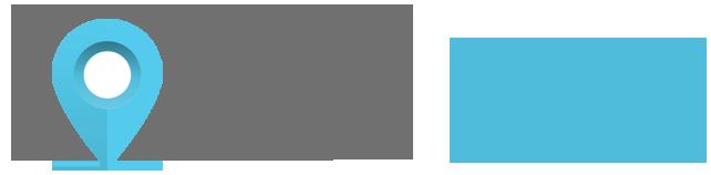 Logo - local101